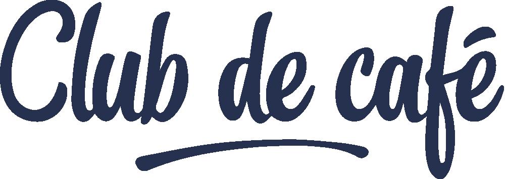 Club de Café